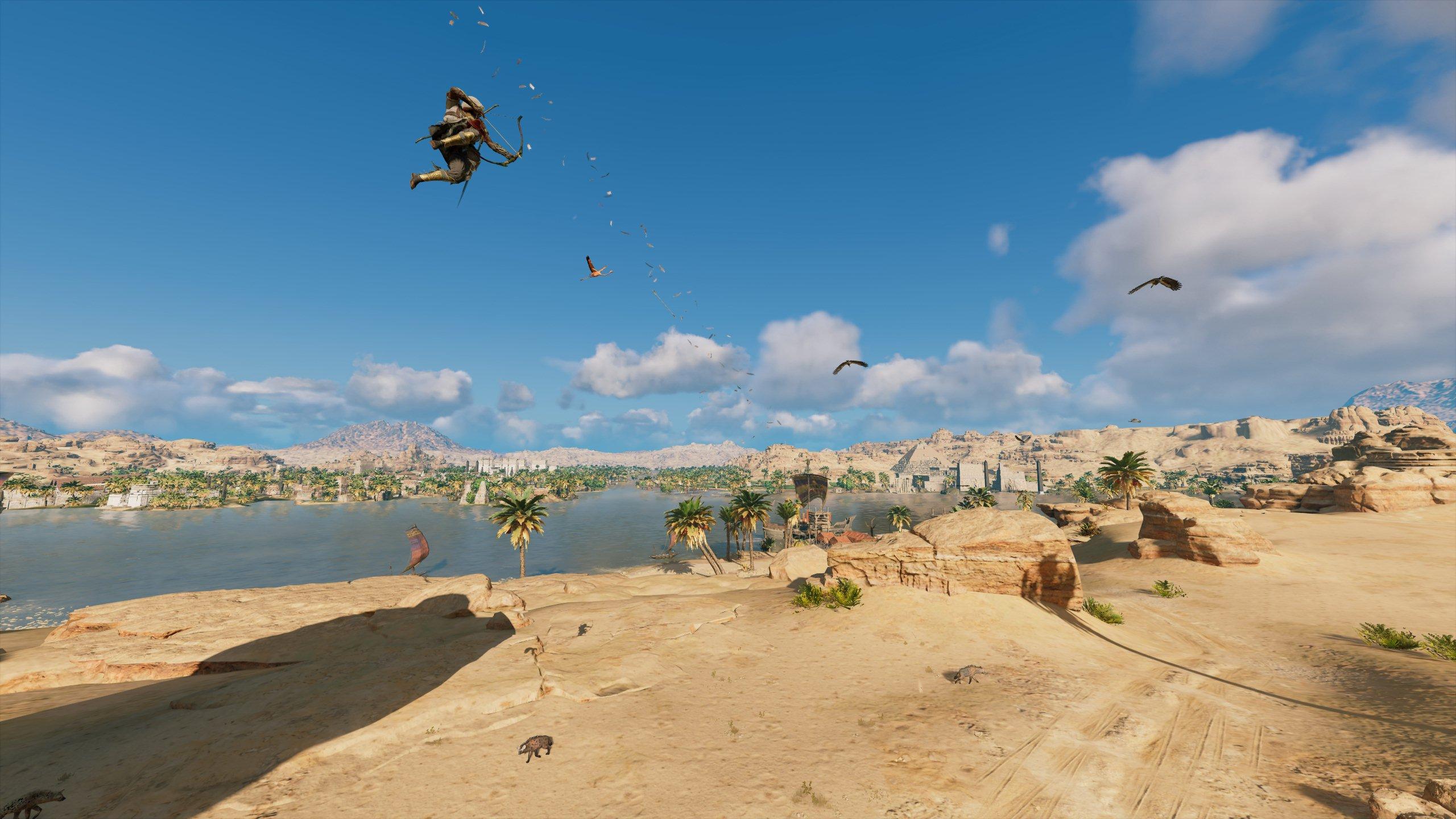 20200215164559.jpg - Assassin's Creed: Origins