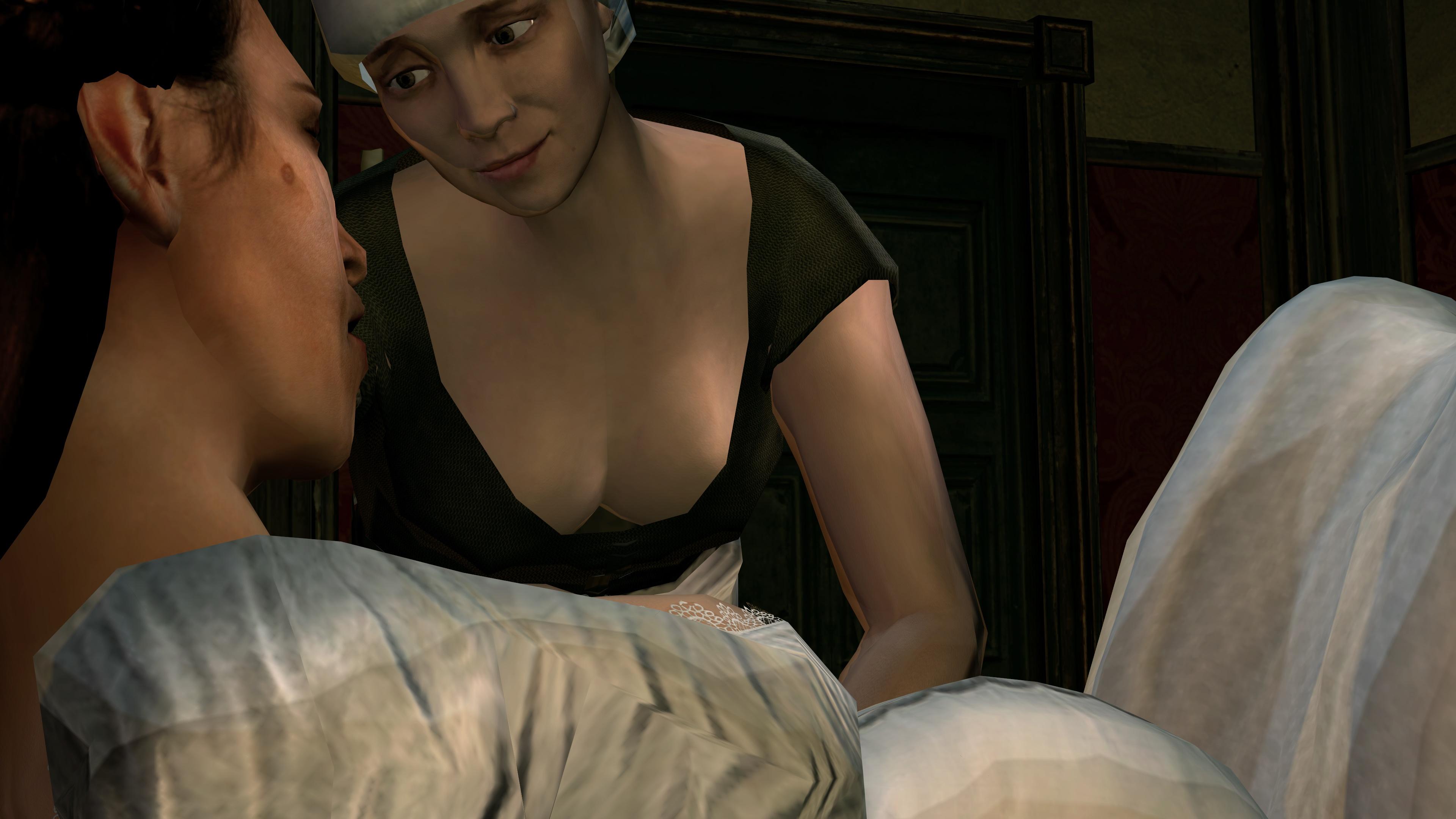 AssassinsCreedIIGame 2020-02-16 18-43-45-773.jpg - Assassin's Creed 2