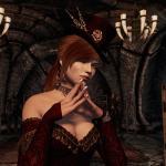 Elder Scrolls 5: Skyrim О Дибелла!!! И когда уже это всё закончится, и настанет конец игры?!