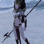 Total War: Warhammer 2 Erotic Morati