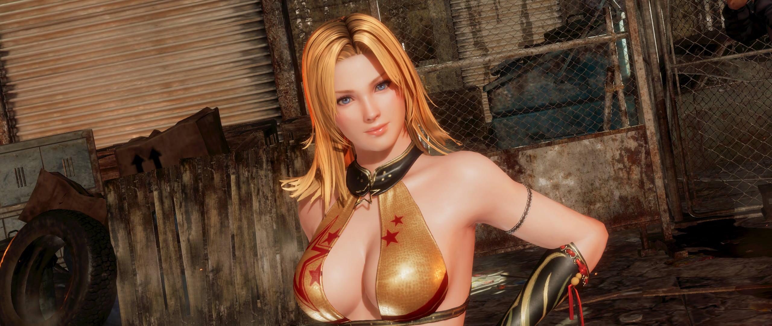 DOA6 Screenshot 2020.02.21 - 14.28.33.02.png - Dead or Alive 6