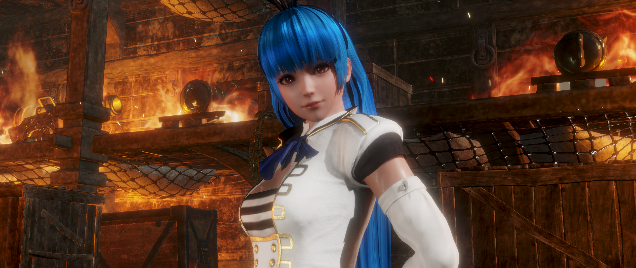 DOA6 Screenshot 2020.02.21 - 14.51.33.79.png - Dead or Alive 6
