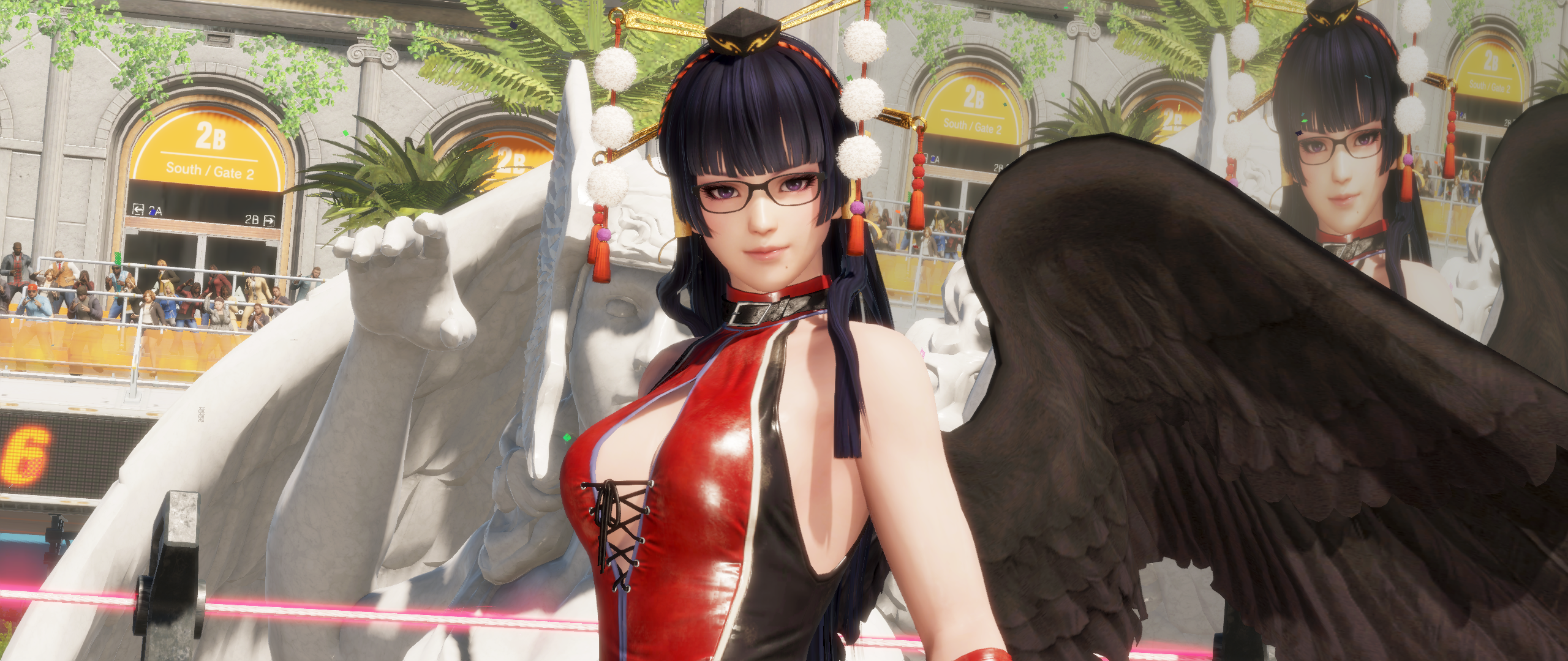 DOA6 Screenshot 2020.02.21 - 14.56.50.53.png - Dead or Alive 6