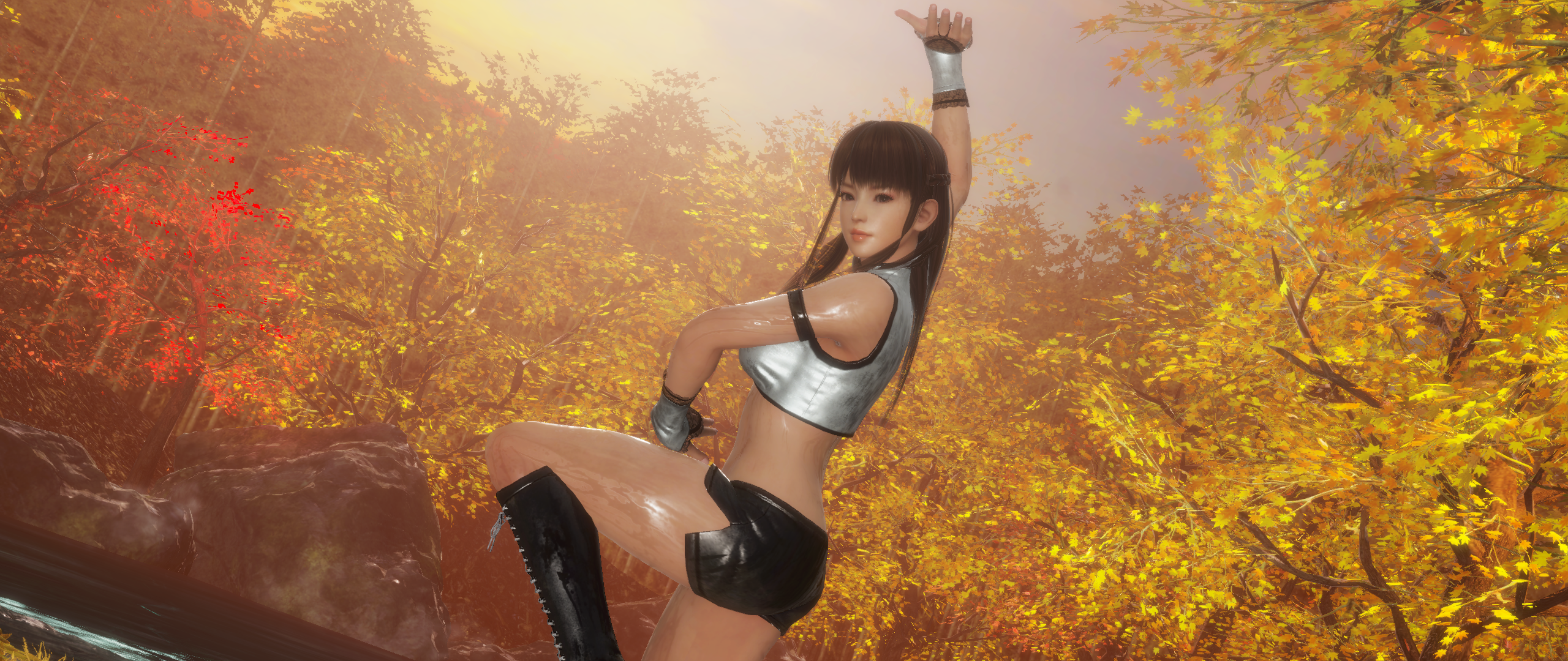 DOA6 Screenshot 2020.02.21 - 18.34.13.75.png - Dead or Alive 6