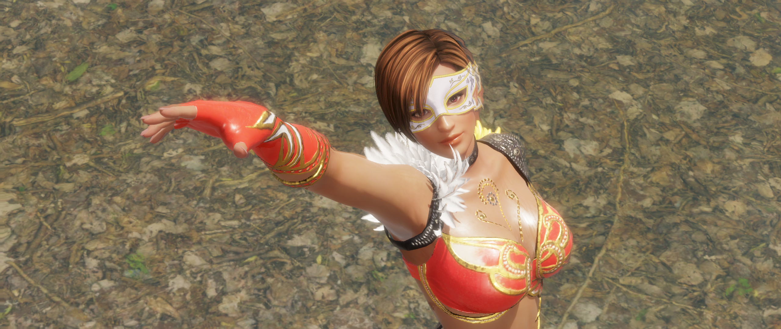 DOA6 Screenshot 2020.02.21 - 19.03.24.08.png - Dead or Alive 6