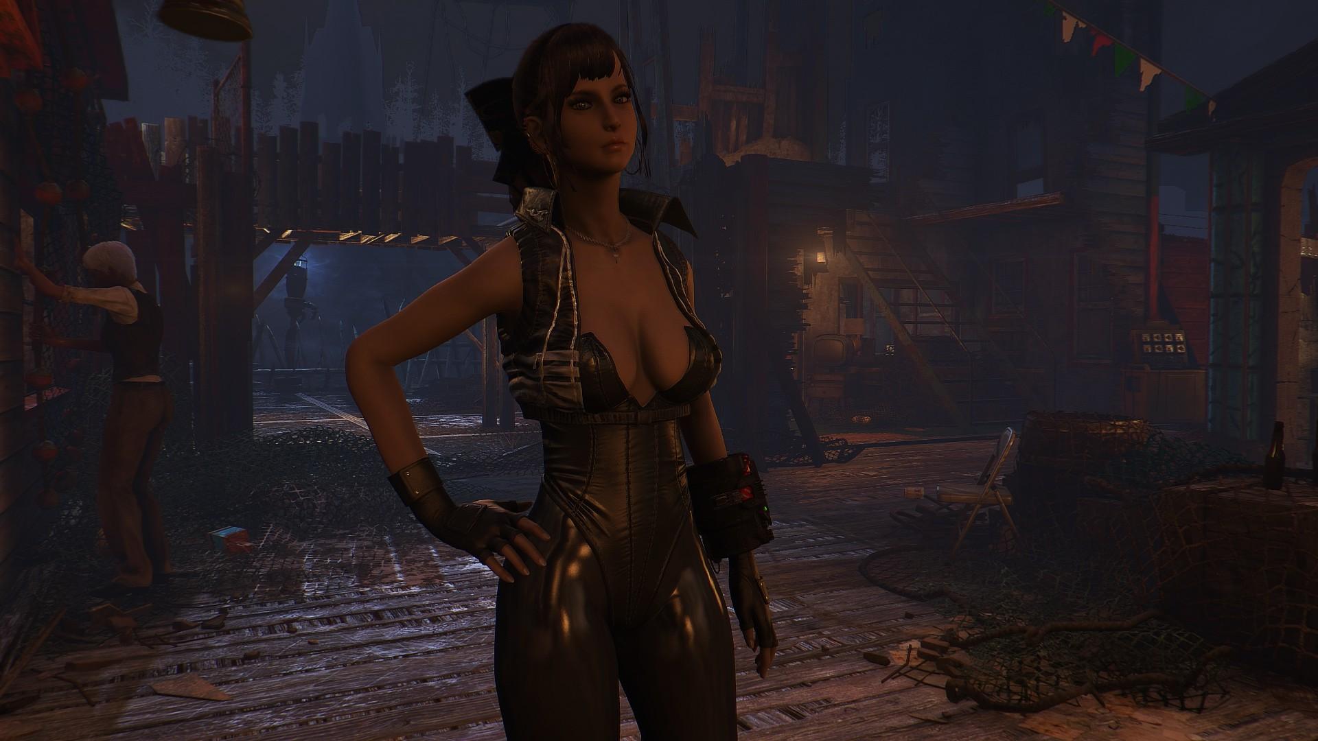 377160_screenshots_20200222191224_1.jpg - Fallout 4