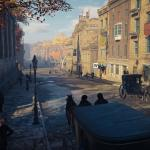Assassin's Creed: Syndicate Assassin's Creed: Syndicate