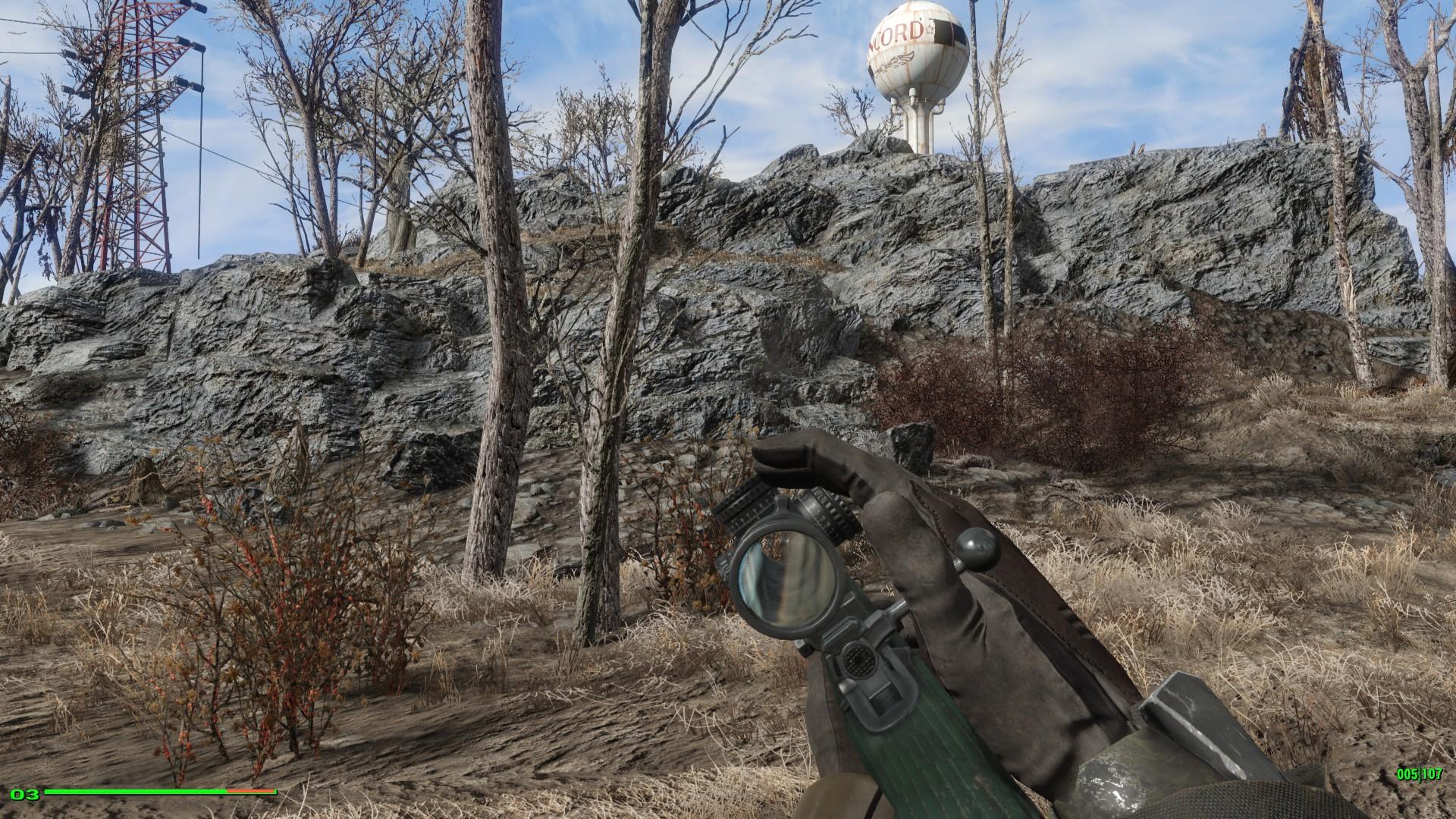 20200223133300_1.jpg - Fallout 4