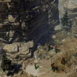 Pathfinder: Wrath of the Righteous Геймплей