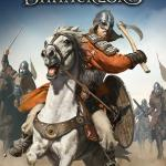 Mount & Blade 2: Bannerlord Обложка