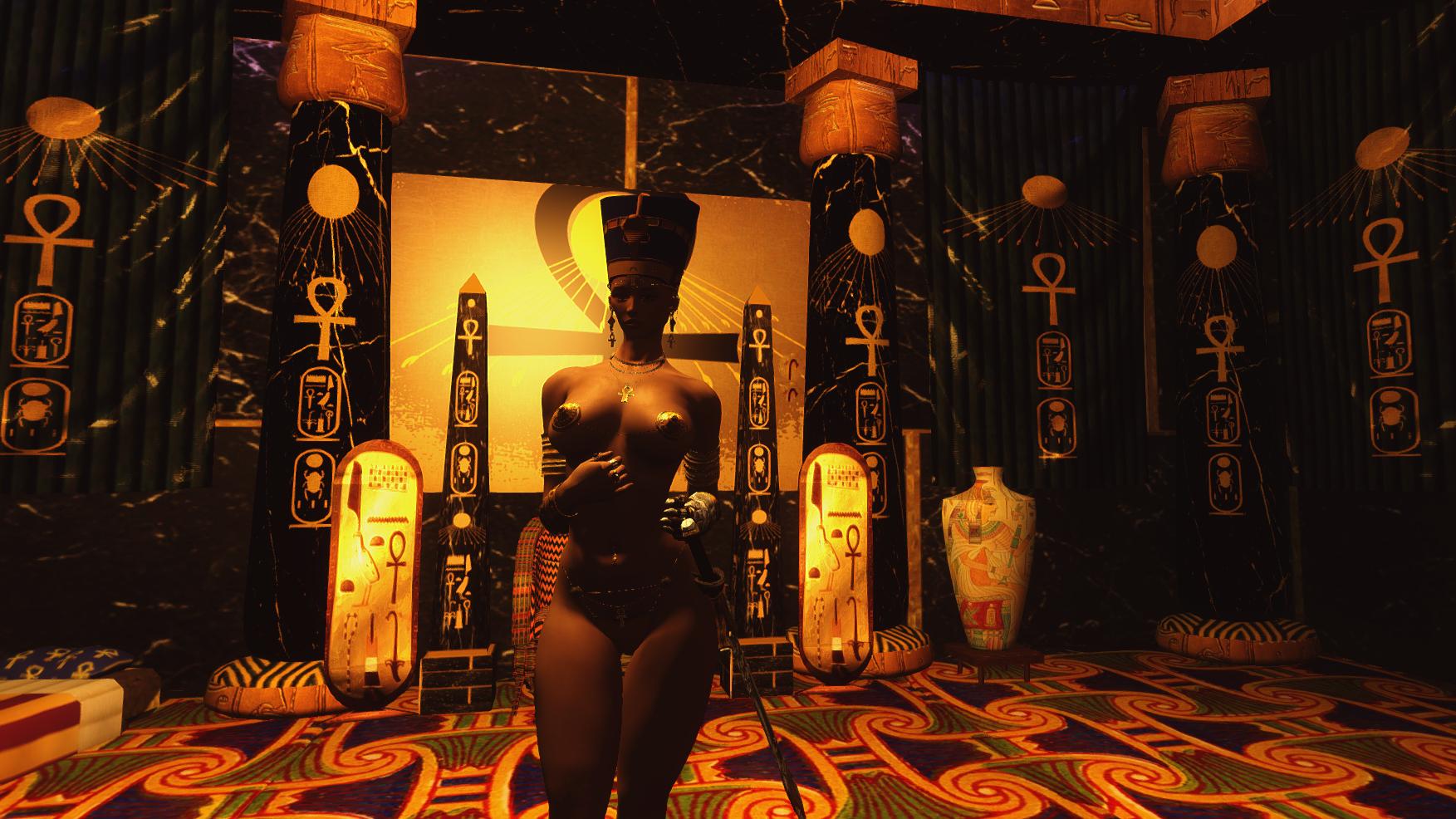 Desktop Screenshot 2019.11.10 - 16.08.50.27.png - The Elder Scrolls 5: Skyrim