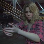 Resident Evil: Resistance Геймплей