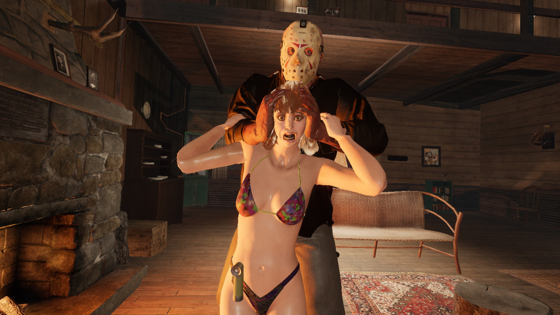 20200226191334_1.jpg - Friday the 13th: The Game