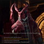 Baldur's Gate 3 Геймплей