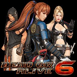 Dead or Alive 6.png - Dead or Alive 6