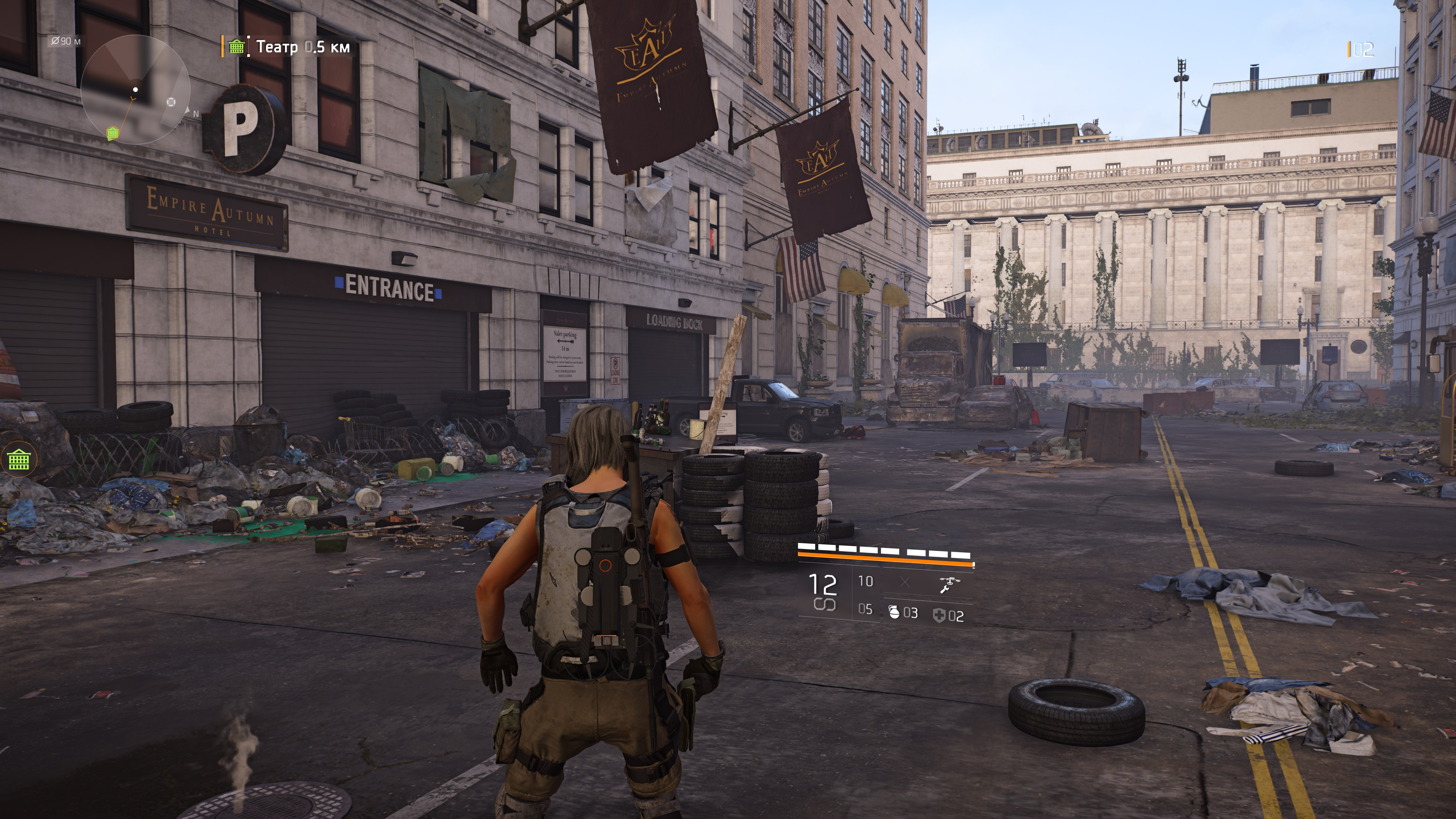 Tom Clancy's The Division® 22020-3-1-6-51-51.jpg - Tom Clancy's The Division 2