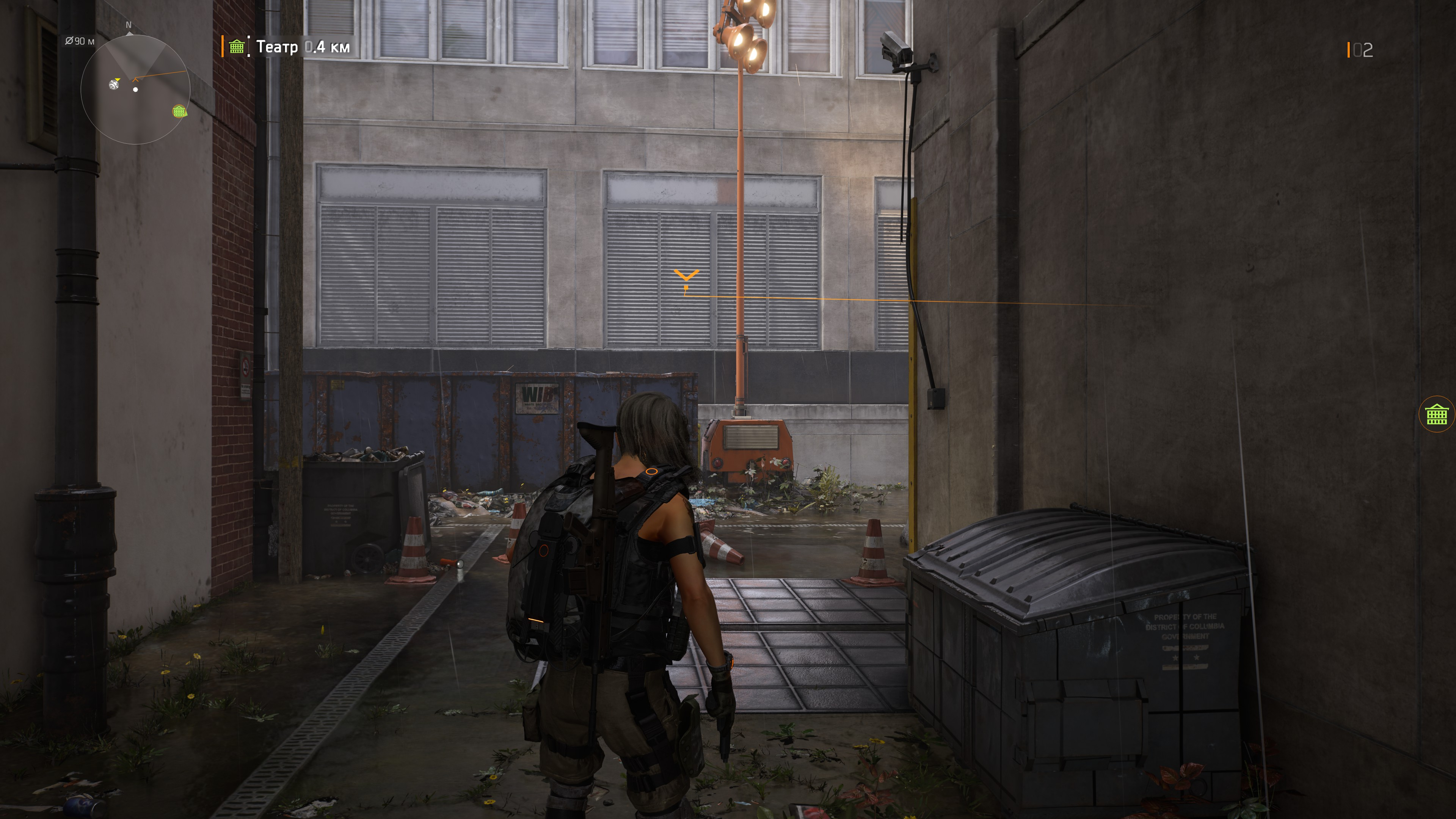 Tom Clancy's The Division® 22020-3-1-7-22-34.jpg - Tom Clancy's The Division 2