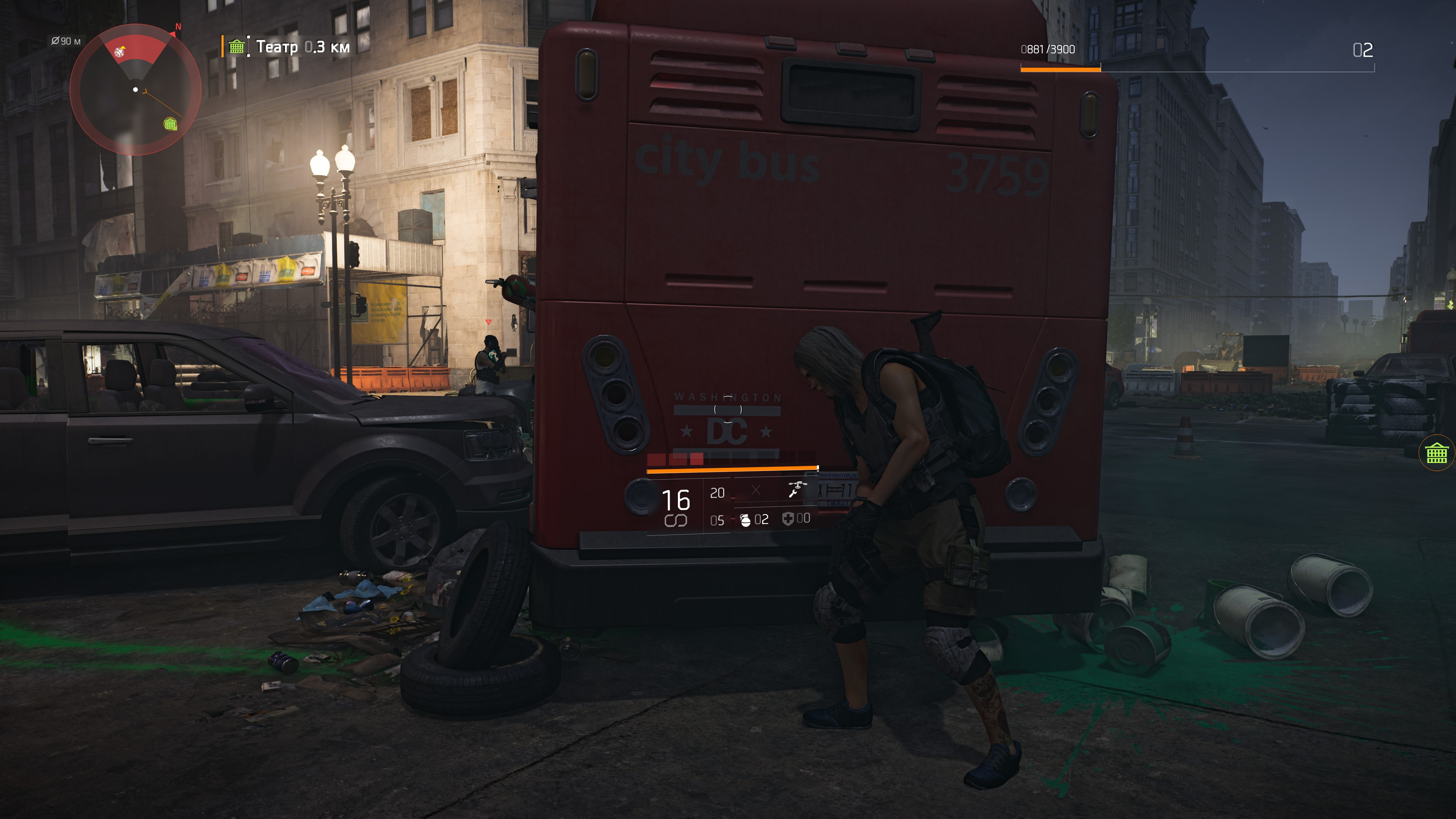 Tom Clancy's The Division® 22020-3-1-7-48-5.jpg - Tom Clancy's The Division 2