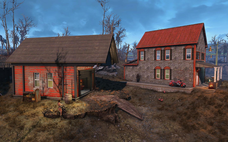 Fallout4-2019-12-04-22-50-18-288.jpg - Fallout 4