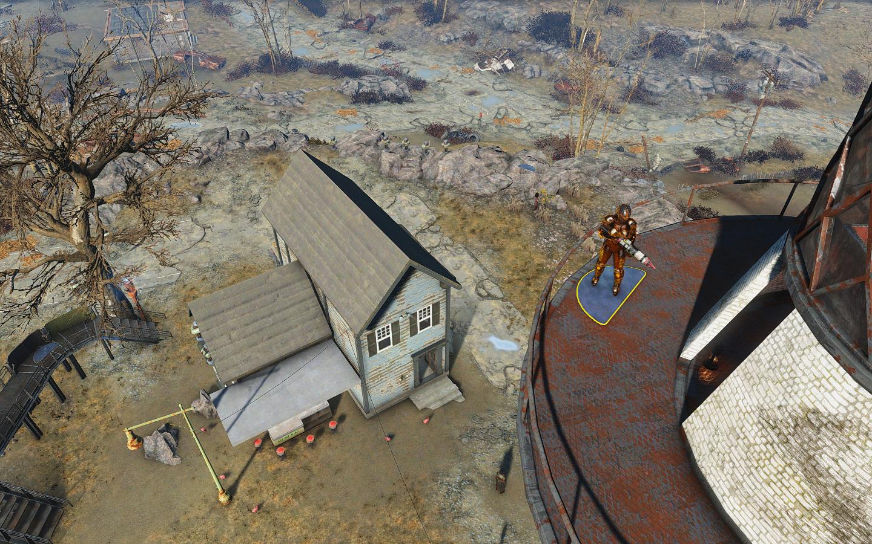 Fallout4-2019-12-04-23-20-18-337.jpg - Fallout 4