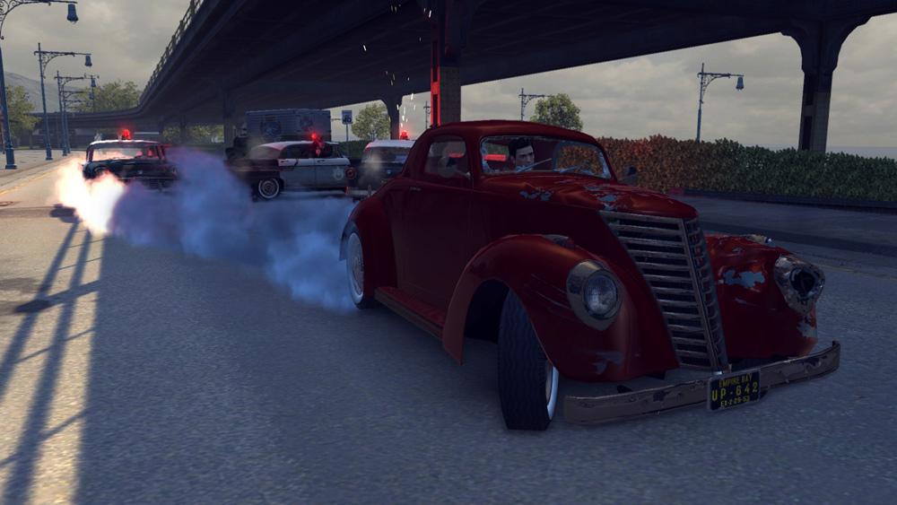 DLC Renegade Screen - -
