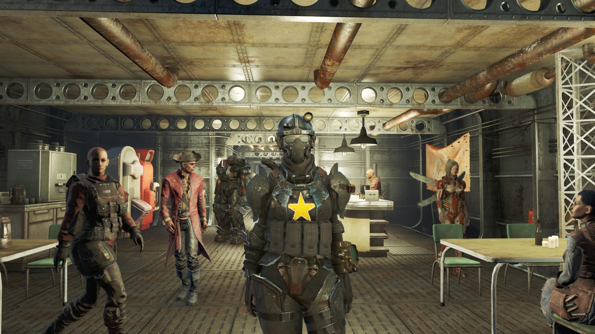 20200124151016_1.jpg - Fallout 4