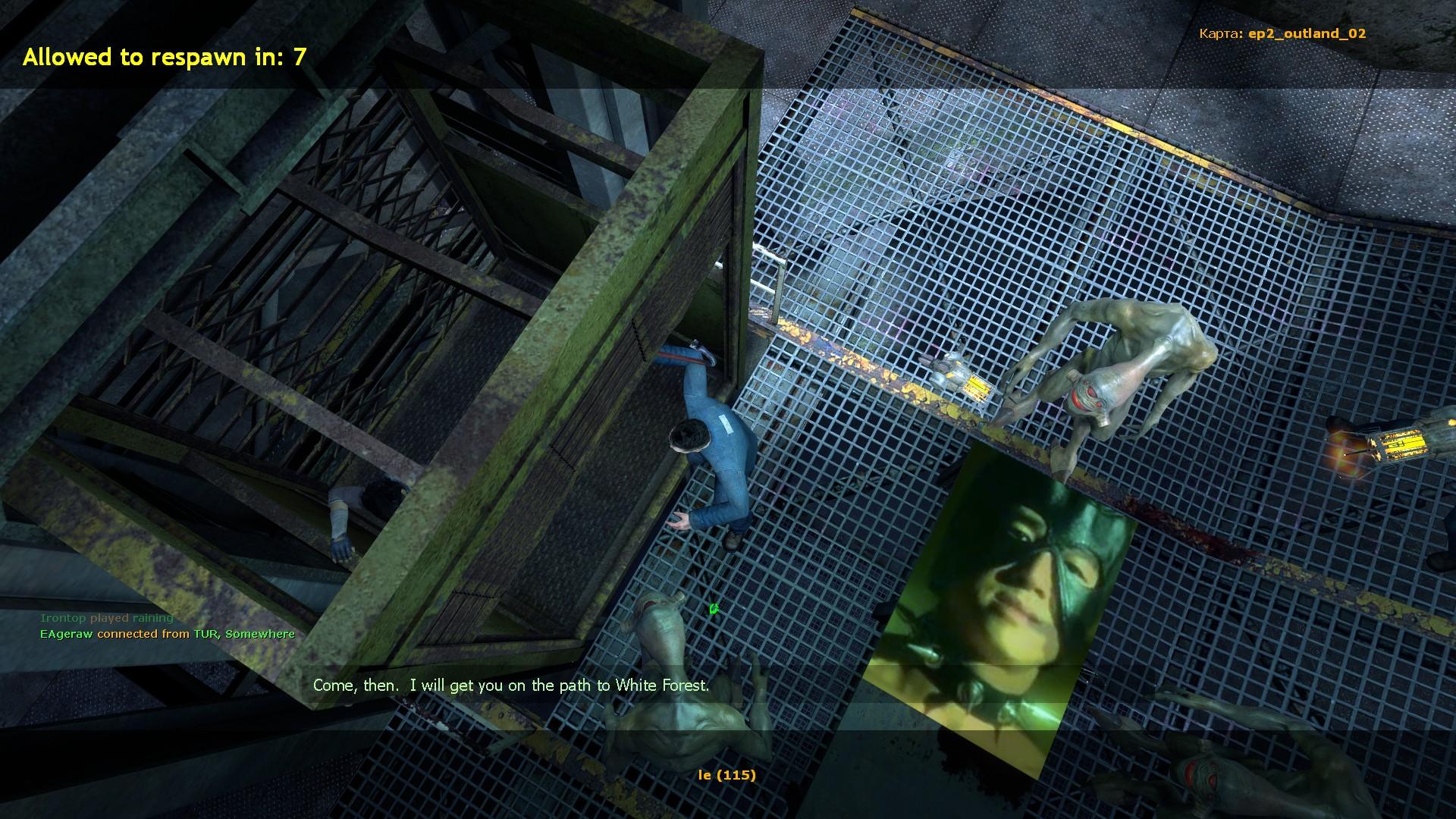 ep2_outland_020000.jpg - Half-Life 2