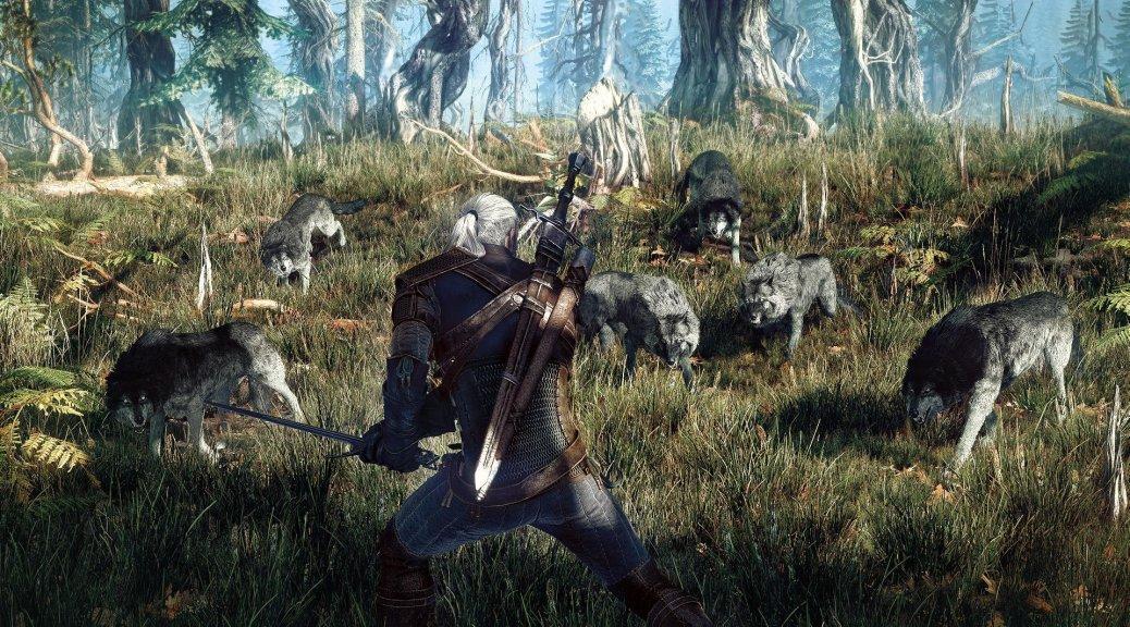 GGs2QKlh7xk9PT2IRwG2DCy7GLKCItEKIPuDFntp.jpeg - The Witcher 3: Wild Hunt