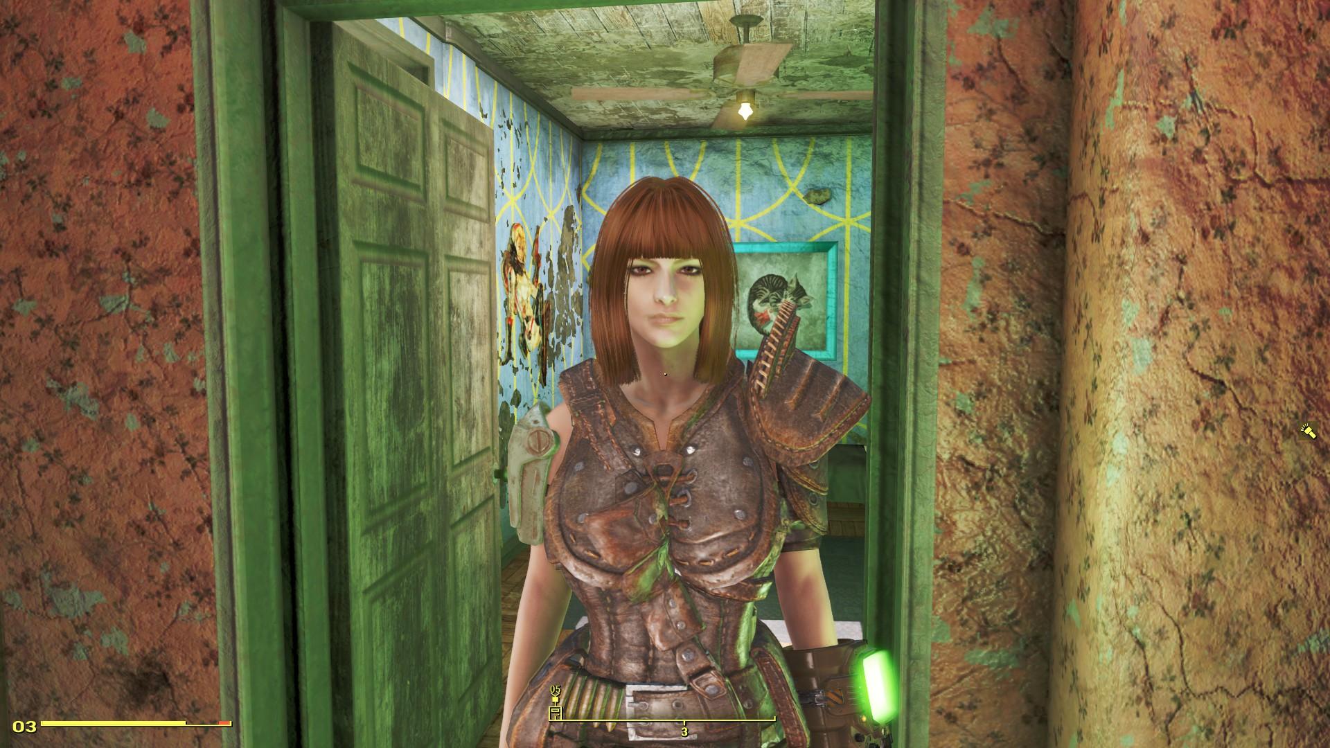 20200319130731_1.jpg - Fallout 4