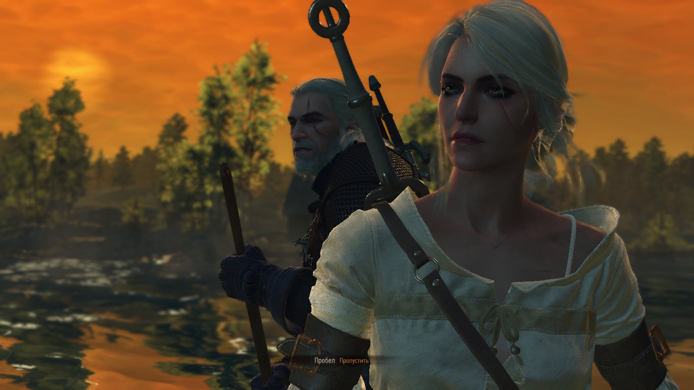 The Witcher 3 23.02.2020 12_20_47.png - The Witcher 3: Wild Hunt