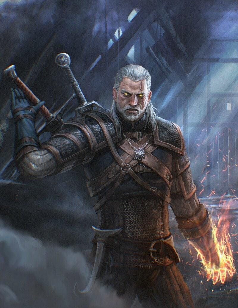 BkXkKbU1FN8.jpg - The Witcher 3: Wild Hunt