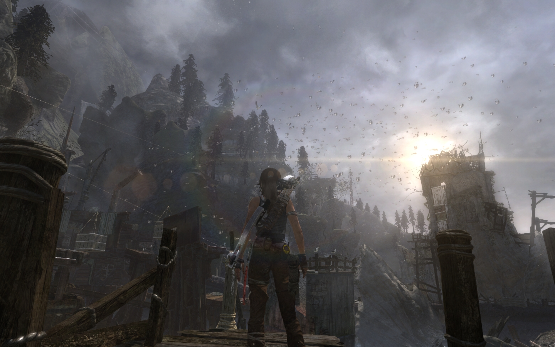 TombRaider_2020_03_22_20_23_54_404.jpg - Tomb Raider (2013)