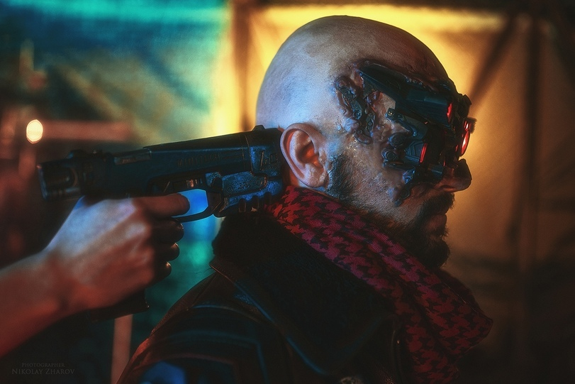 Royce-Cyberpunk-2077-Игры-Игровой-косплей-5801626.jpeg - Cyberpunk 2077