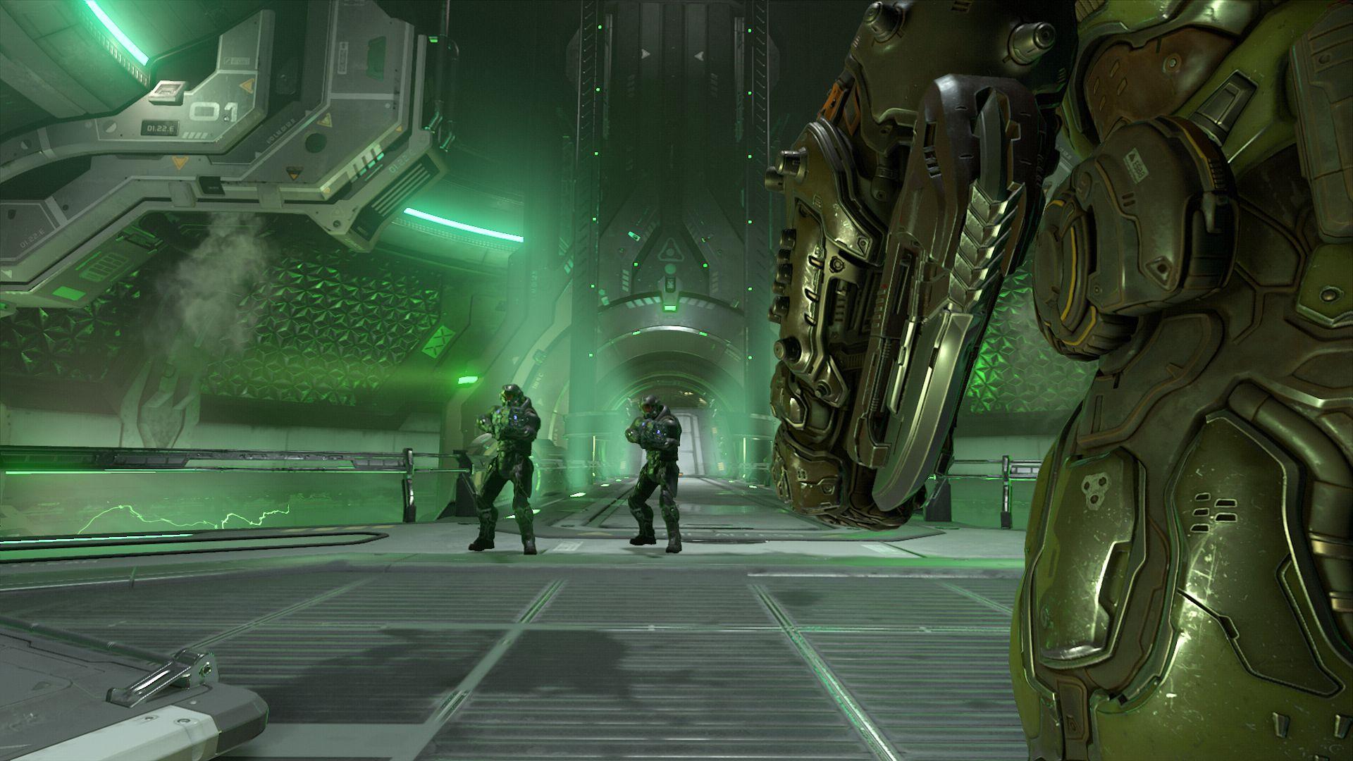 00016.Jpg - Doom Eternal