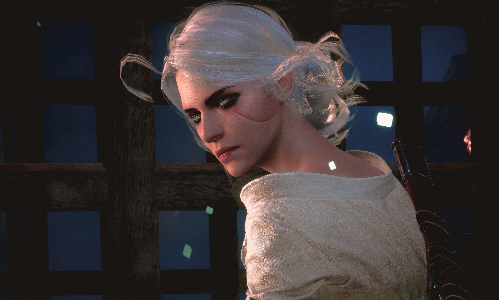 21697163498_680f27ce2e_k.jpg - The Witcher 3: Wild Hunt