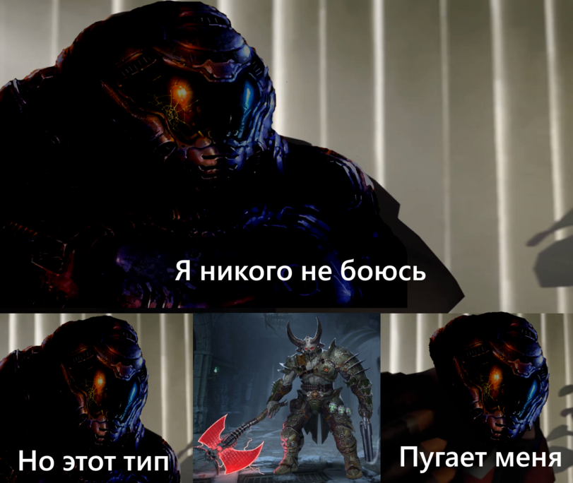 Doom-Eternal-Doom-(игра)-Игры-5803728.png - Doom Eternal