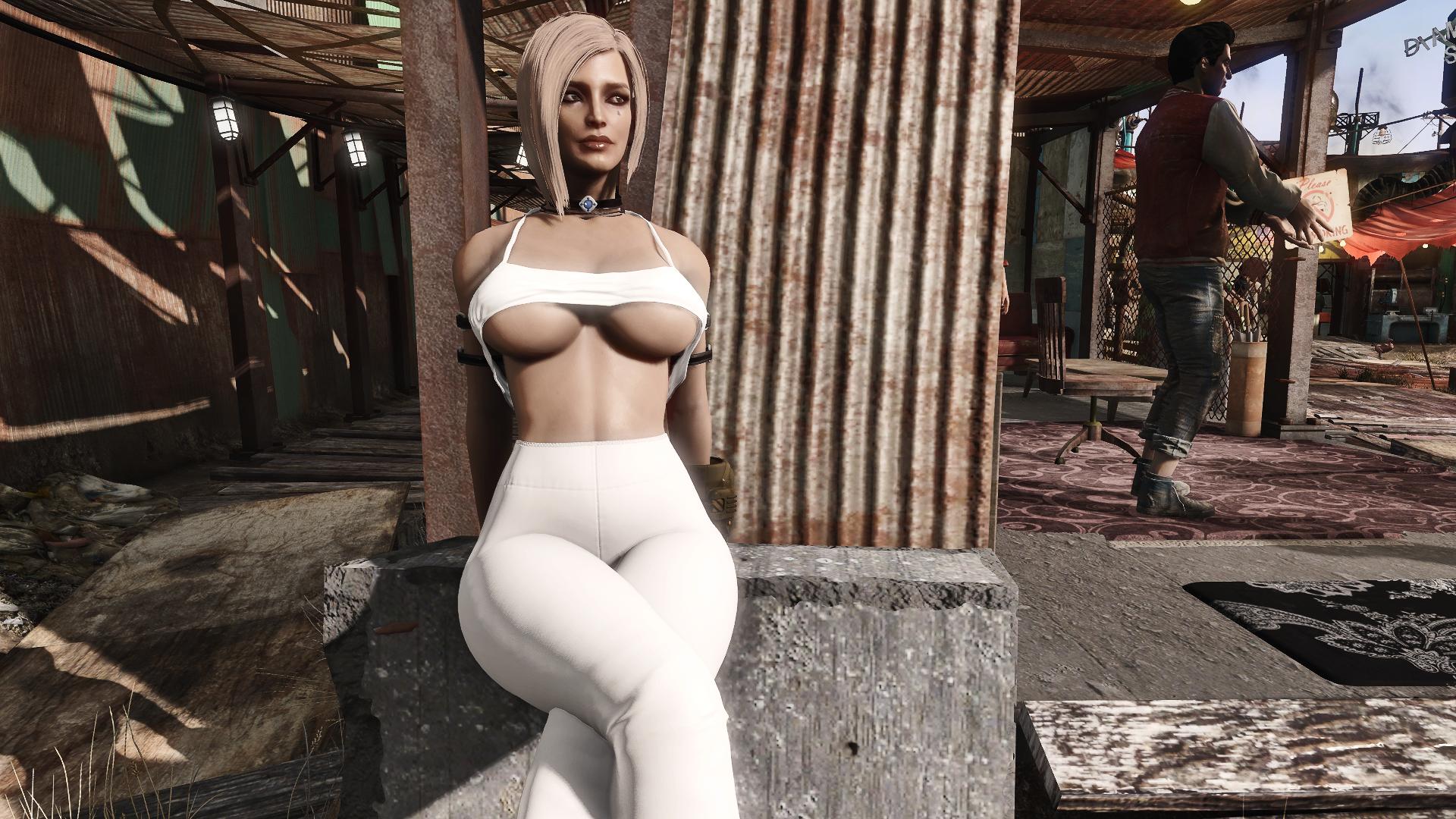 Fallout 4 Screenshot 2020.03.22 - 23.59.49.31.png - Fallout 4