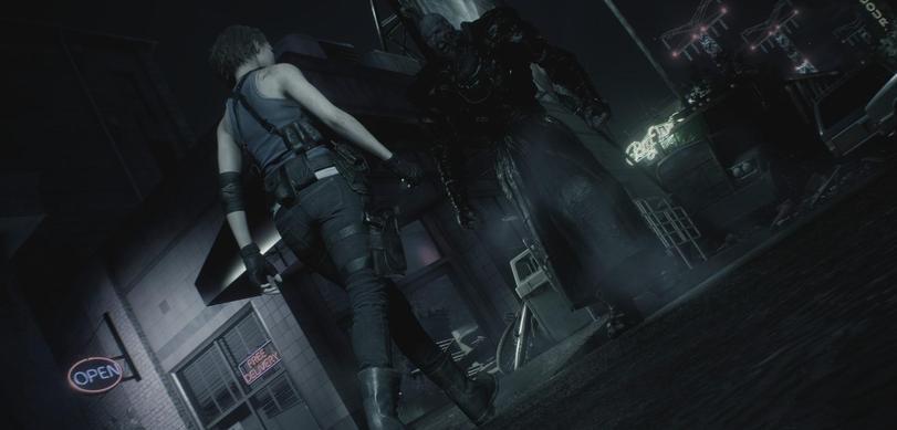 Resident-Evil-3-Resident-Evil-Игры-Jill-Valentine-5804756.jpeg - Resident Evil 3: Nemesis