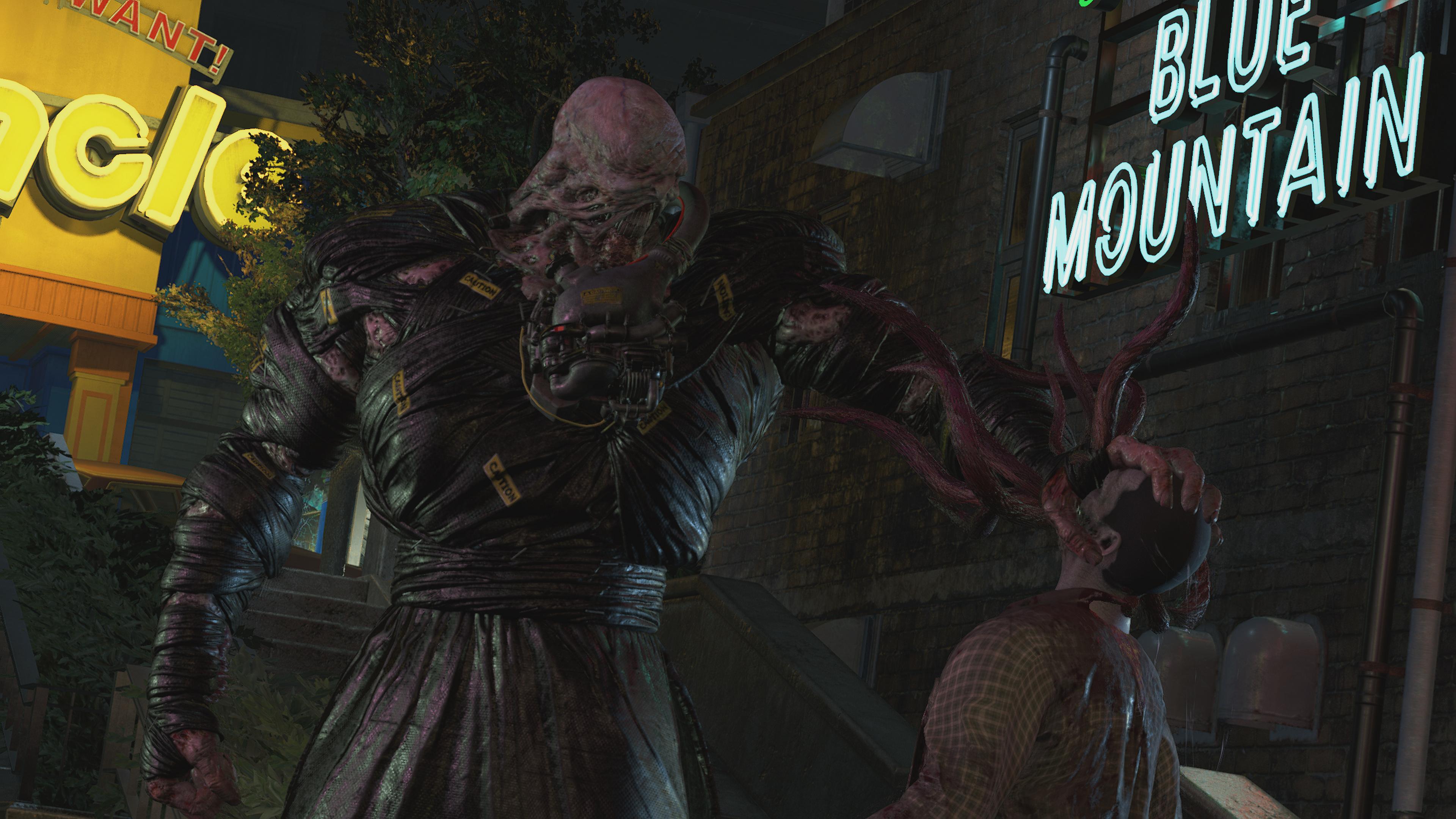 re3demo 2020-03-24 02-22-56-325.jpg - Resident Evil 3: Nemesis