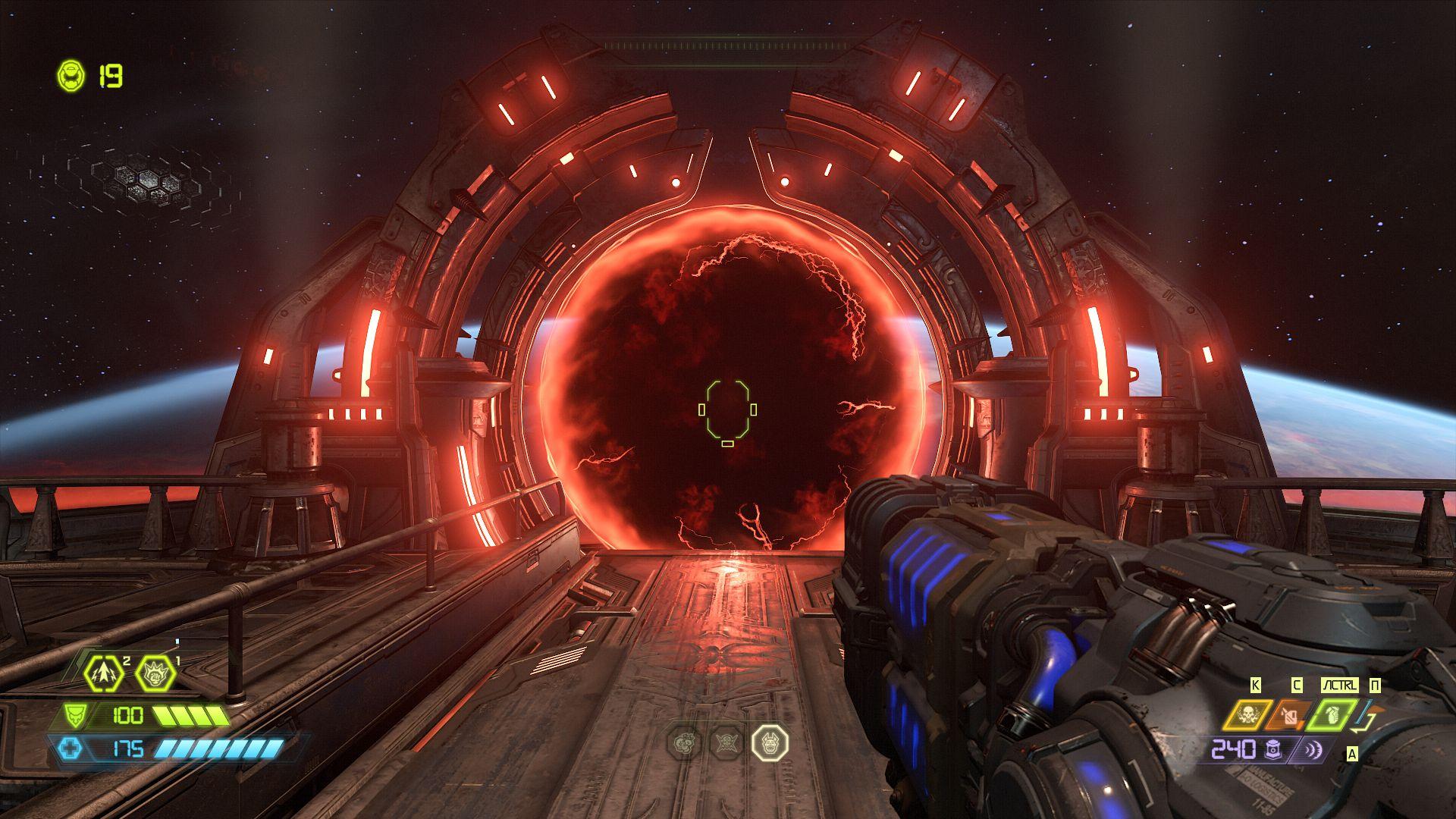 00057.Jpg - Doom Eternal
