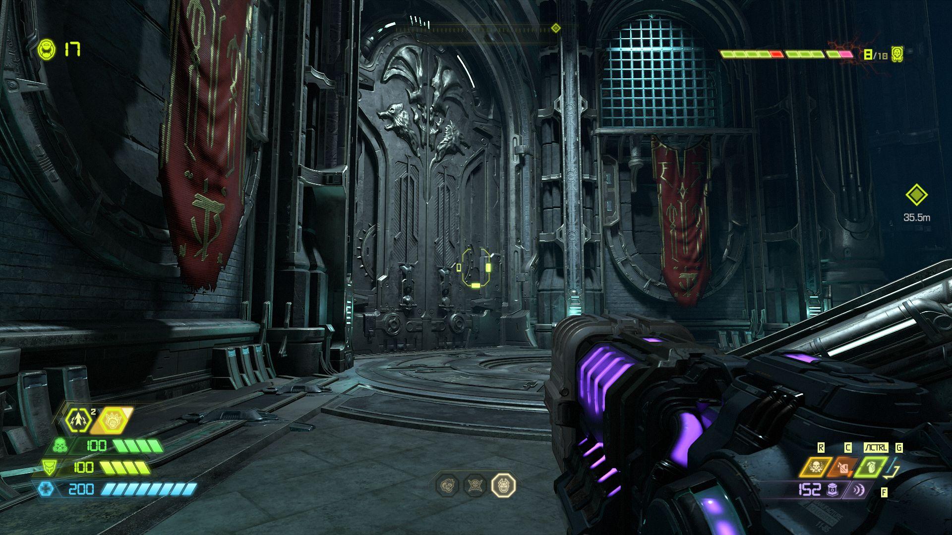 00089.Jpg - Doom Eternal