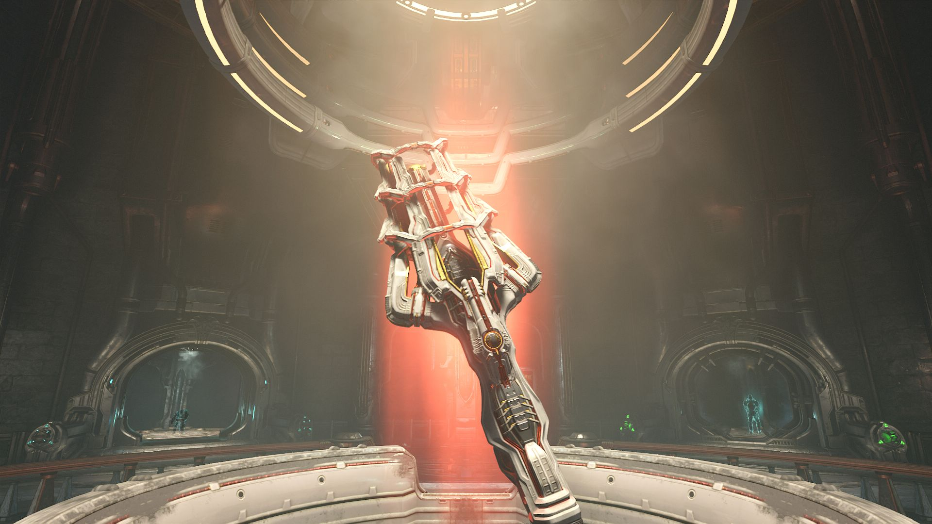 00095.Jpg - Doom Eternal