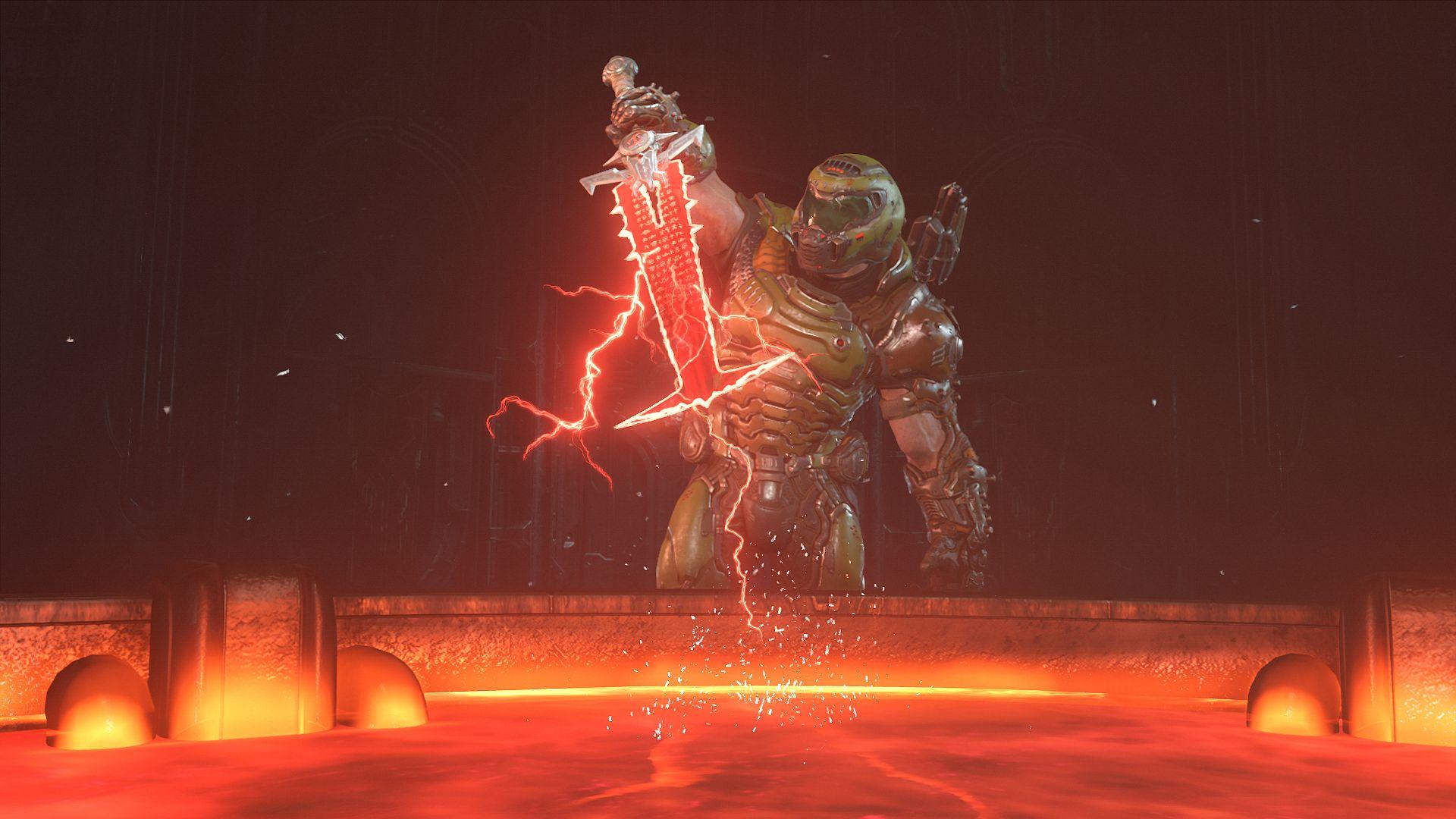 000106.Jpg - Doom Eternal