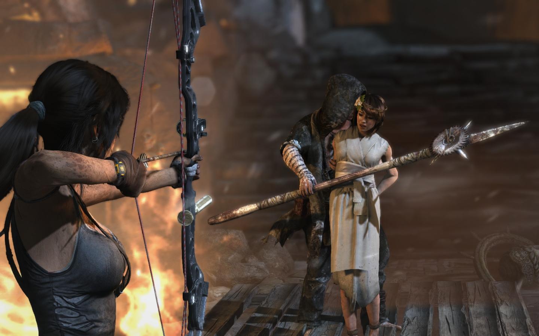 TombRaider_2020_03_24_21_17_45_197.jpg - Tomb Raider (2013)