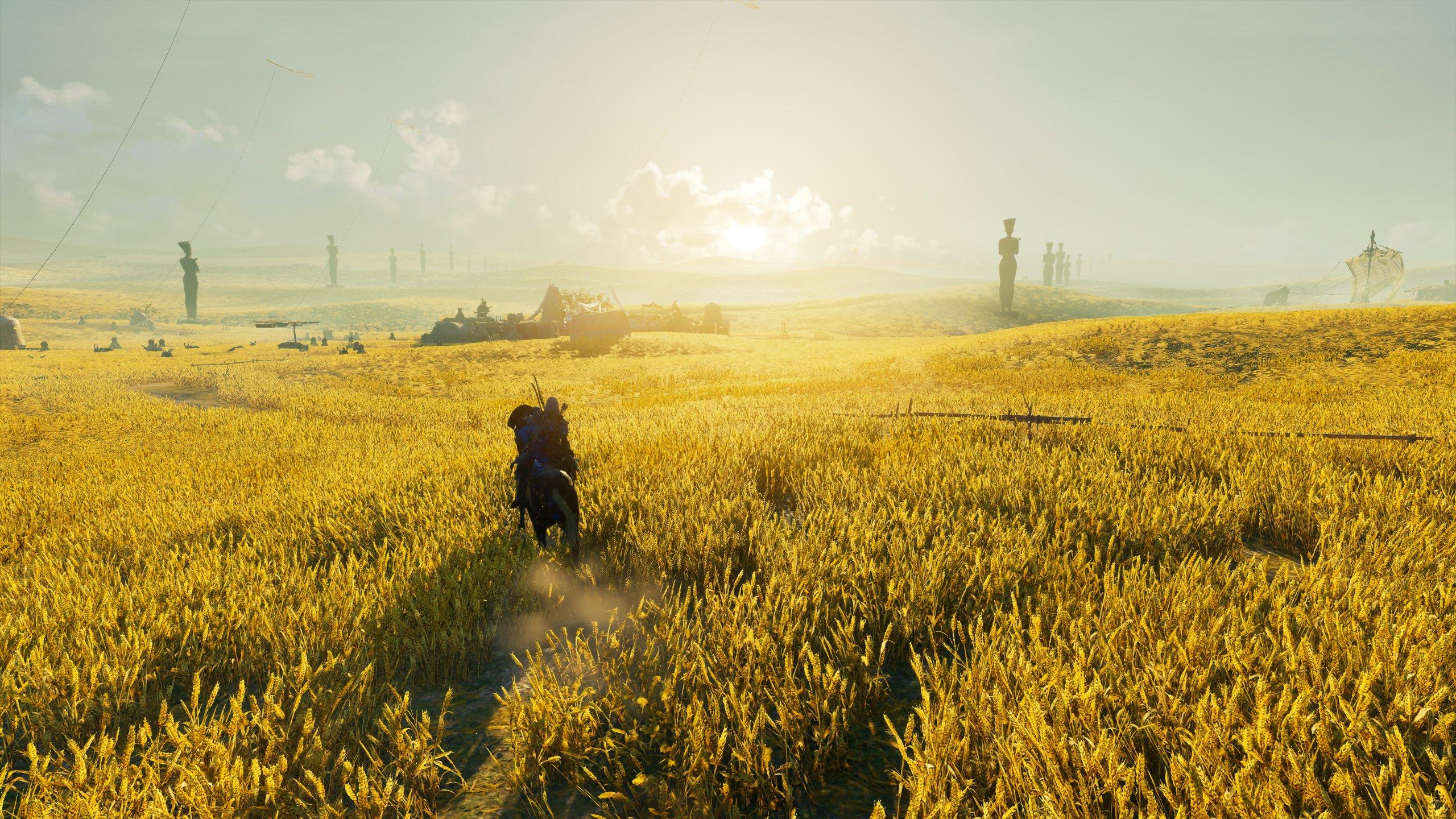 20200325190610.jpg - Assassin's Creed: Origins