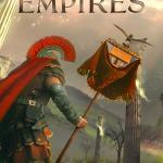 Field of Glory: Empires Обложка