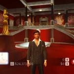 Scarface: The World Is Yours NEW MOD