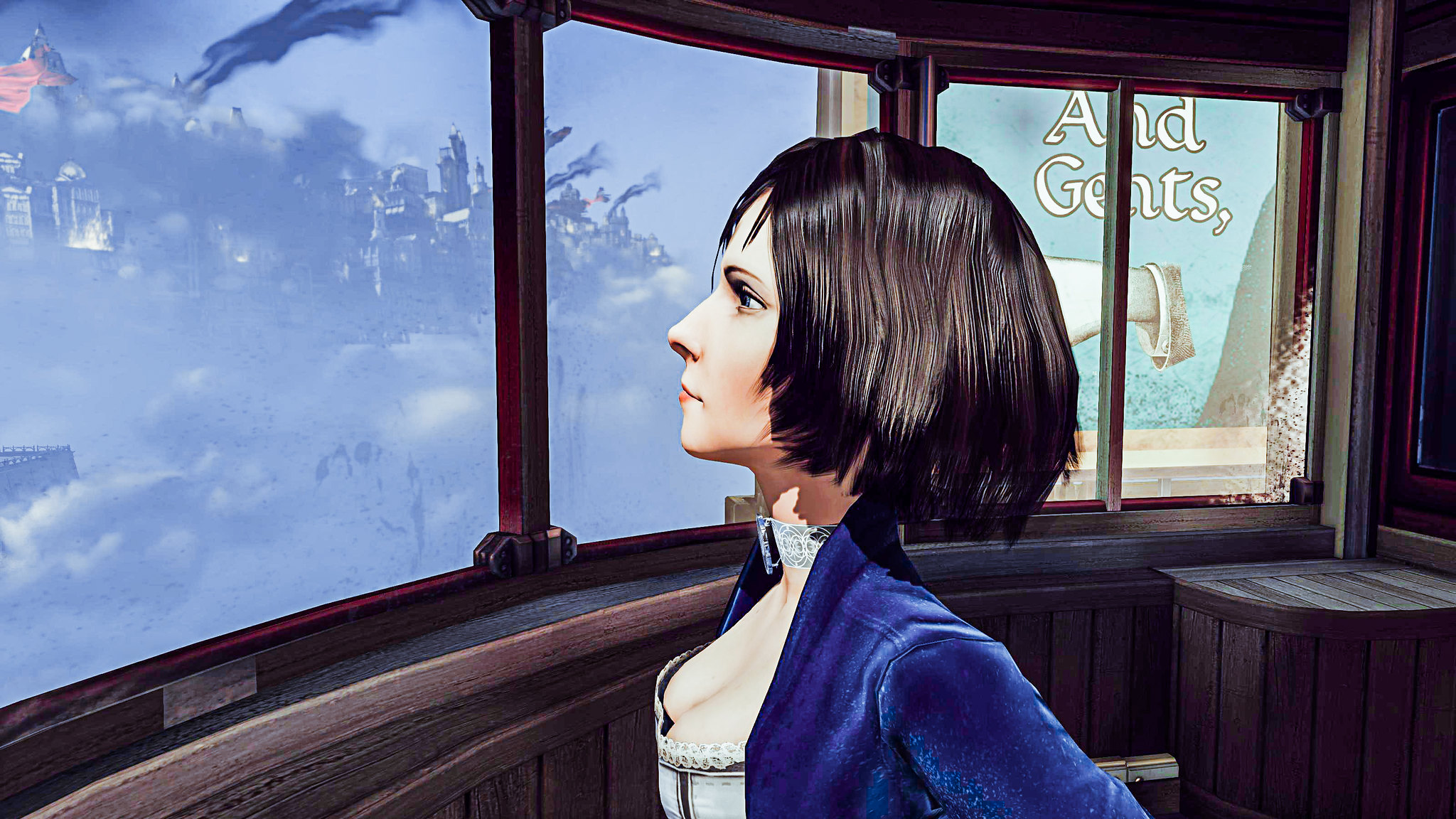 15884849436_cee18c0be5_k.jpg - BioShock Infinite