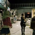 Resident Evil: Resistance Геймплей [4K]
