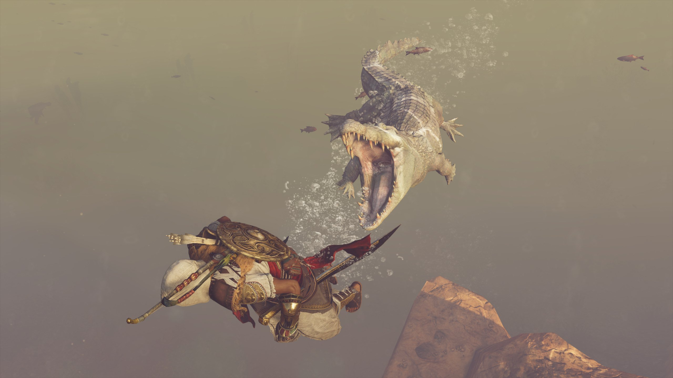 20200328165530.jpg - Assassin's Creed: Origins